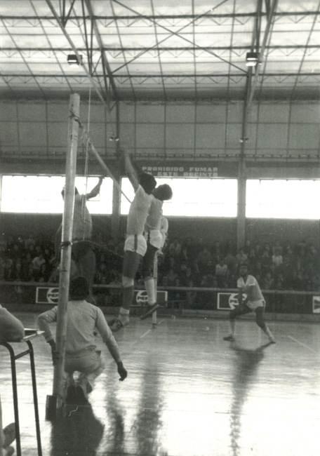 Calasancio-Sevilla-C-F-1973-74-Chapina-2