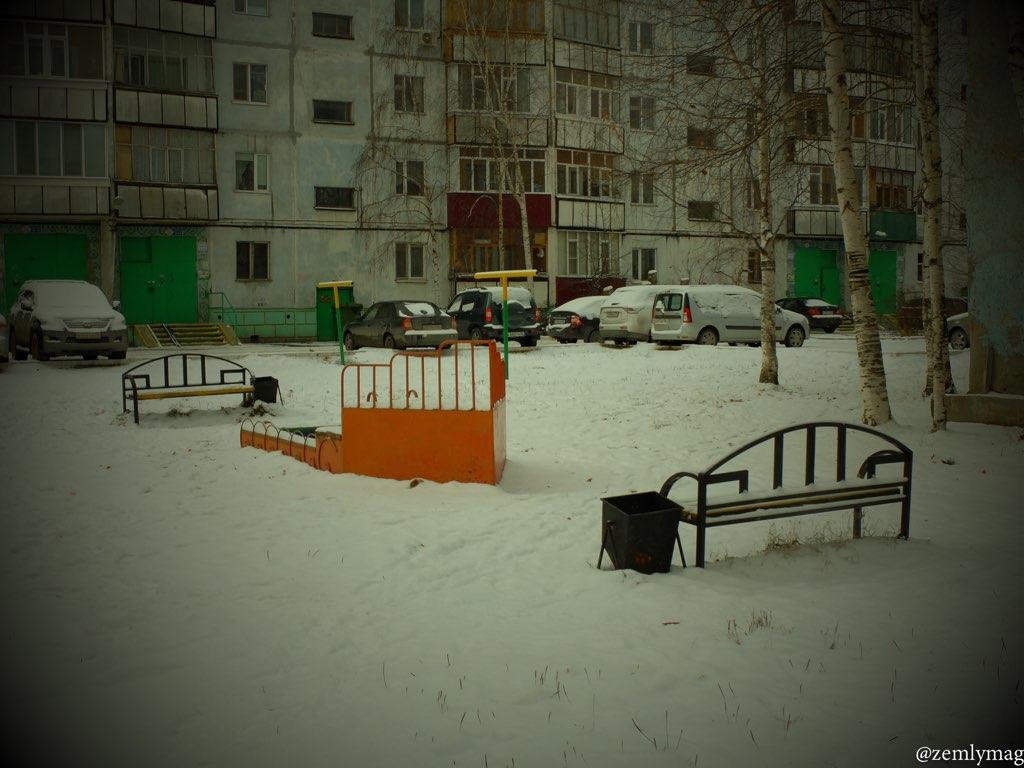 sur_1vkr_zima-32
