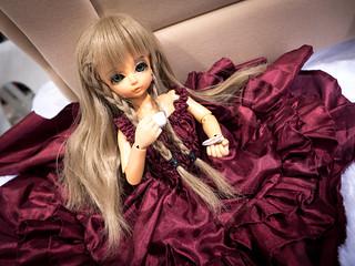 COSPAR³_Dolls_05