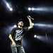 Linkin Park - Circuito Banco do Brasil 2014