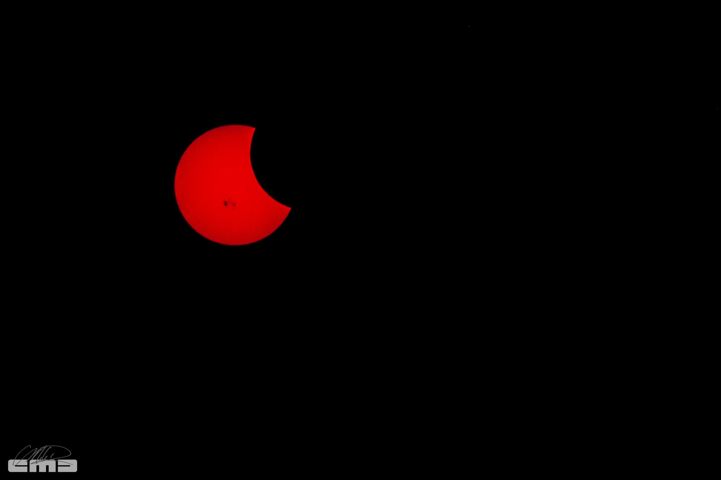 partial_solar_eclipse_5392