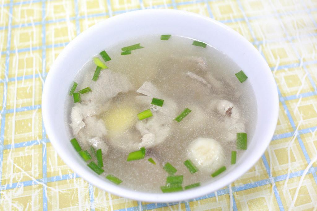 20141017-3台南-麵條王海產麵 (7)