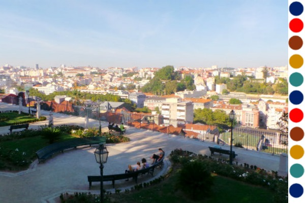 10 things to do in lisbon 5