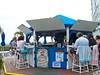 Beach-Front Bar