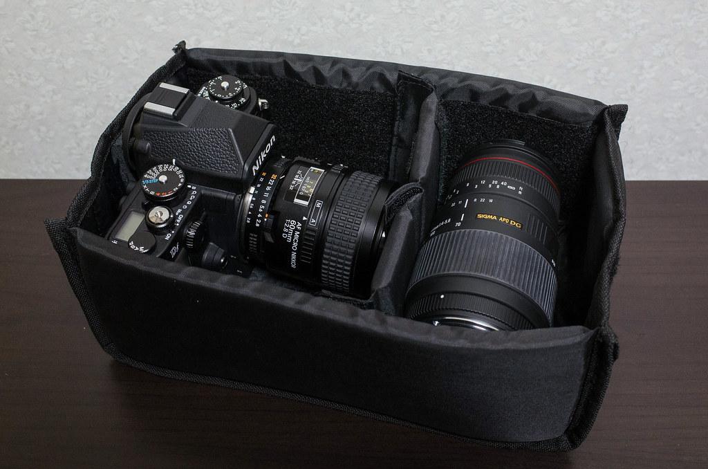 ETSUMI CUSHON BOX