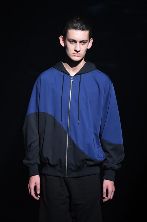 SS15 Tokyo PHIRE WIRE012_Bartek Sokowiec(Fashion Press)