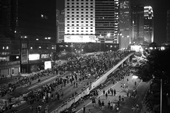 Umbrella Revolution #210