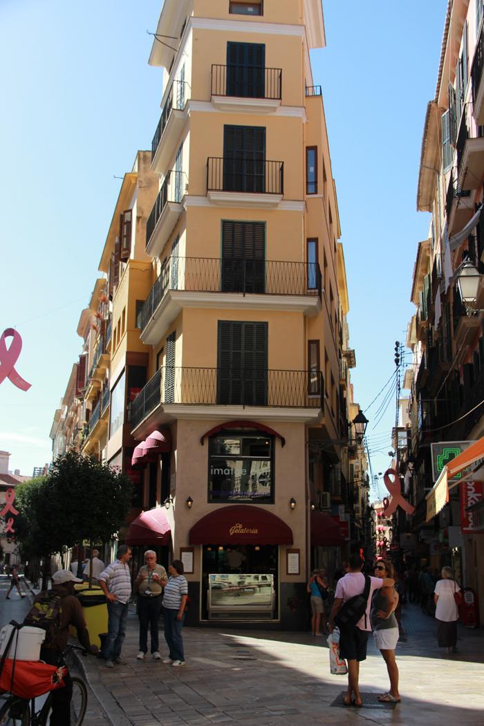 Tui_Marathon_Mallorca_2014_Palma2_07