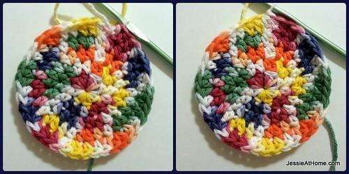 Half-Double-Crochet-Flat-Circle-Round-5