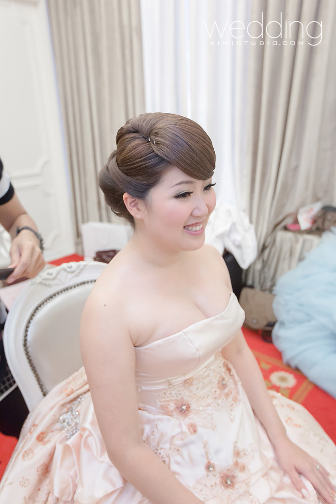 2014.07.05 Wedding Record-254