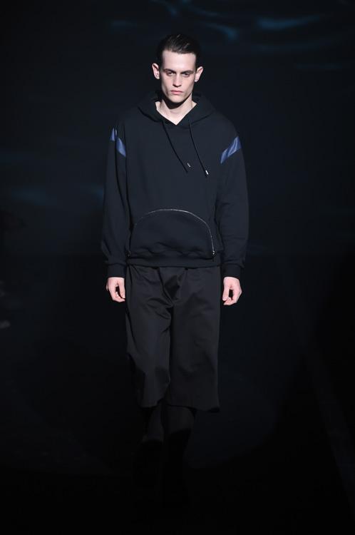 SS15 Tokyo PHIRE WIRE015_Jakub Pastor(Fashion Press)