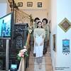 Mbak @Puteripraja, istri Mas Rifki sedang bersiap menuju lokasi sungkem kepada orang tua lalu melanjutkan prosesi siraman.   Javanese wedding ceremony. Puteri+Rifki wedding day in Yogyakarta.   Wedding photo by @Poetrafoto. Visit our web for more bigger p