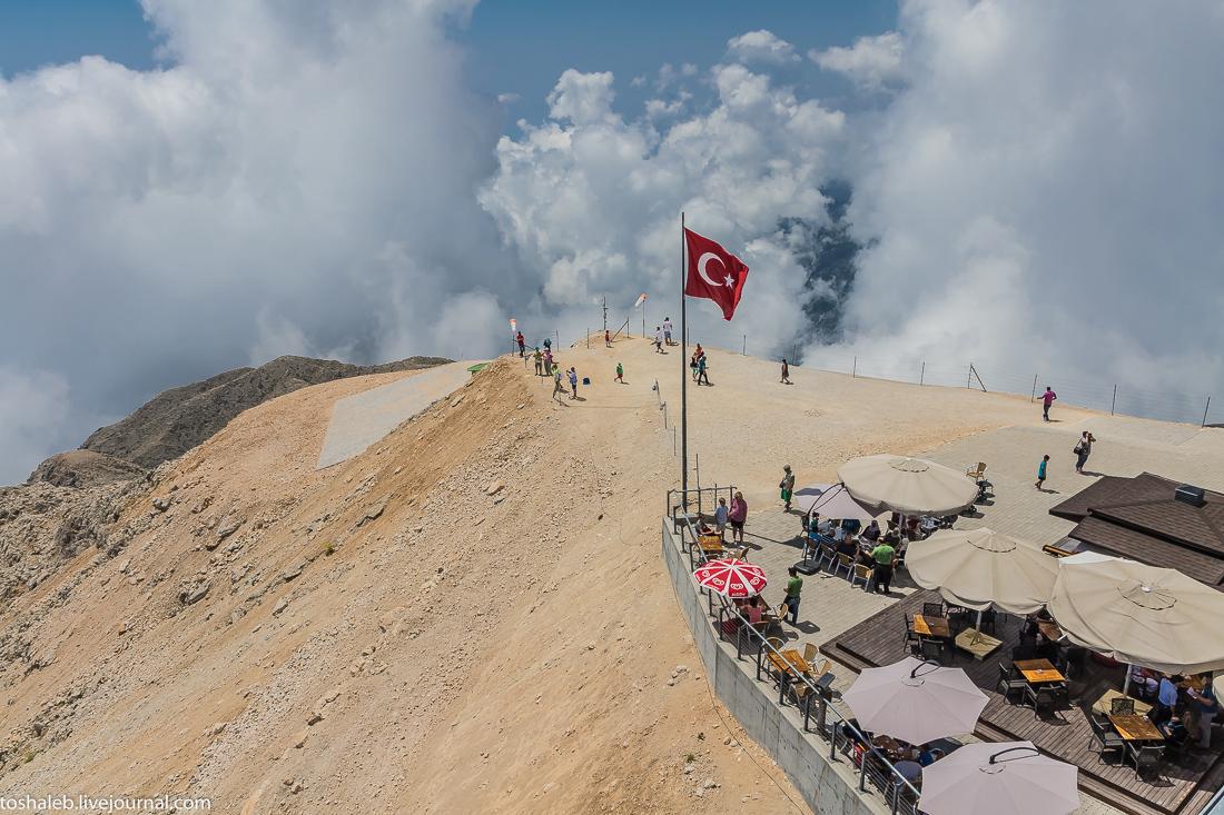 Турция_гора-48