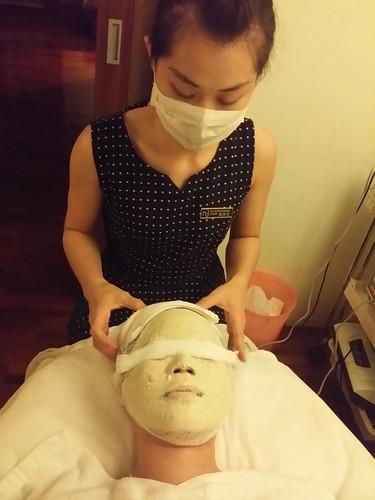 台中自然美大墩店SPA&肌膚檢測特殊器材介紹 (15)