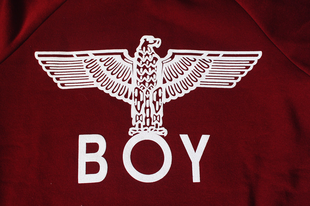 boy-london-eagle-sweatshirt