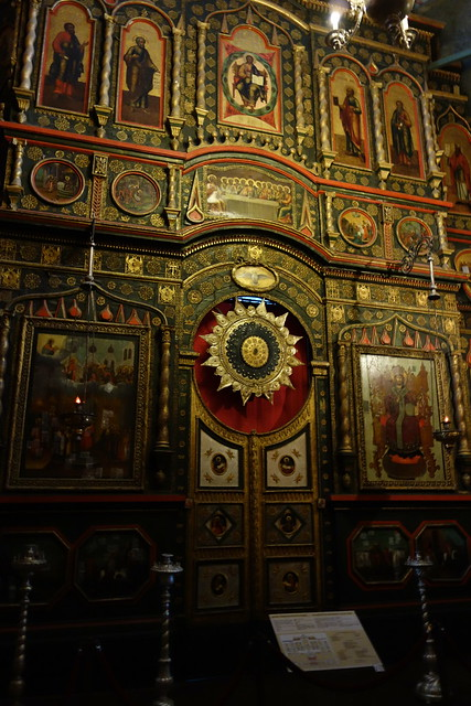 076 - Catedral de San Basilio