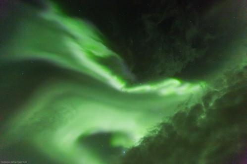 Norway - Northern Light - Jeroen Gosse -37.jpg