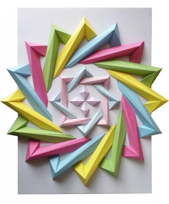 Origami-Mosaics-01