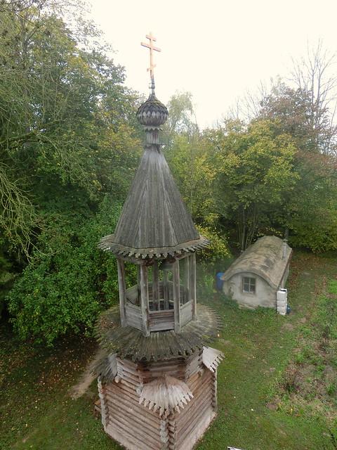 2014-10-29 09.08.39 clocher