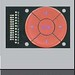 SPD5K2(SHANPU COMPANY LIMITED)_SPD5K2-AM007