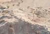 Aqaba Trenches 4; Aqaba Gun Placements 2