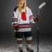 2014 Girls Hockey Team Photo Shoot-4000.jpg