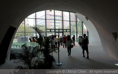 臺中國家歌劇院-0016