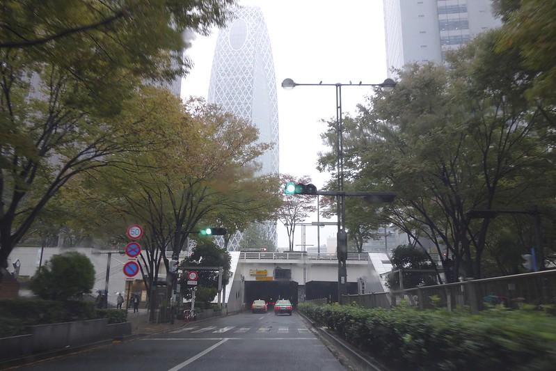 2014-11-01