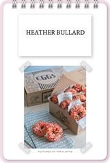 Heather Bullard