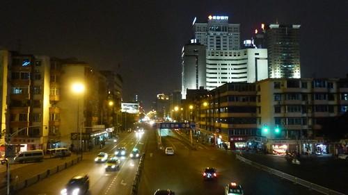 Chengdu-Teil-1-020