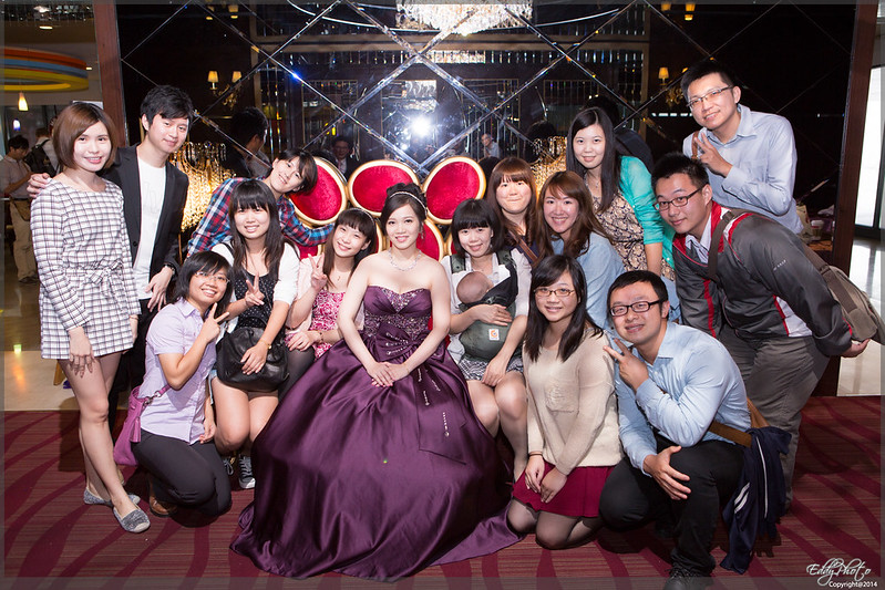 20141026-blog-152