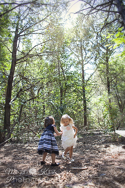 Waco Texas Photographer Megan Kunz Photography Arboretum 2014_5196b