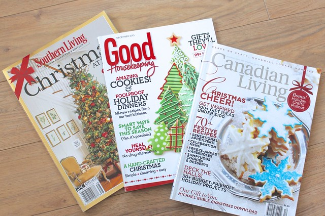 christmas-magazines