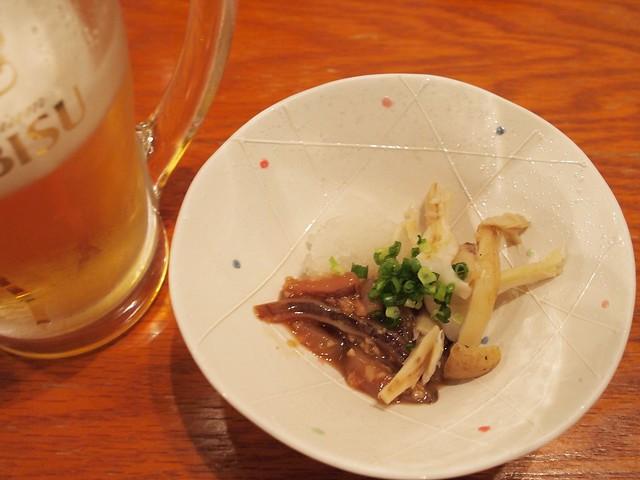2014.9.5 たなごころ