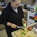 Food Distribution Program on Indian Reservations