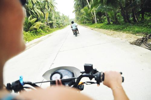 Siargao Island21