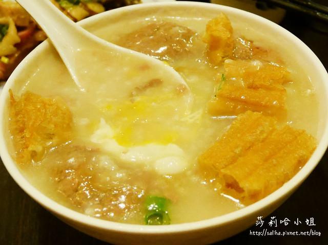 東區餐廳老友記 (11)