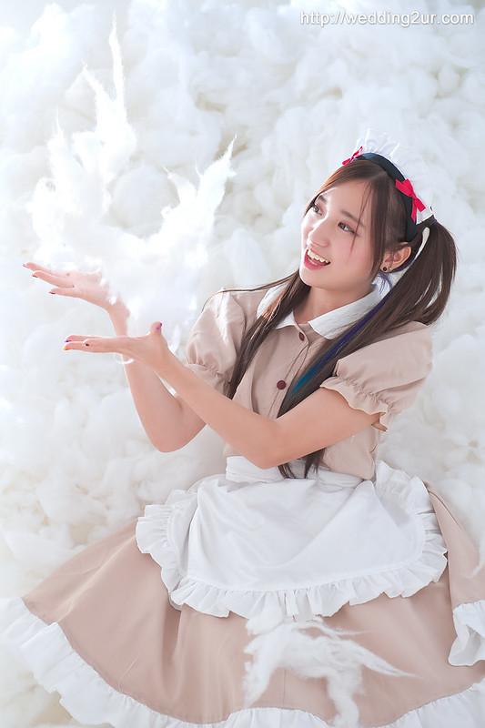 20141101優格女僕15