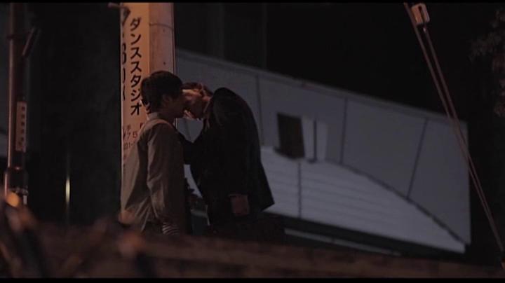 Doushitemo Furetakunai Movie (20)