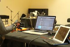 writing(0.0), recording(0.0), studio(1.0),