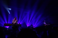 first_aid_kit_1411_51