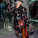 2014-11-07-Blizzcon-Demon-Hunter-First-Keeper