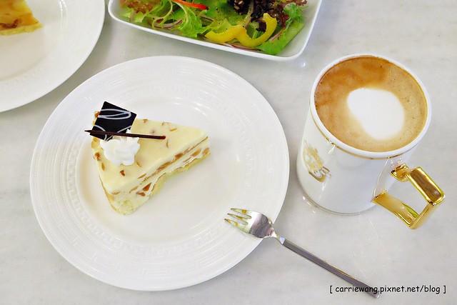 Kool Caffe (1)