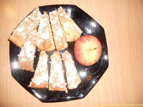 torta mele18_new
