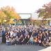 2014-11-09 SFSU Thanksgiving Retreat