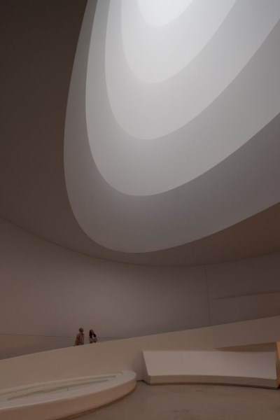 James_Turrell_Guggenheim_1