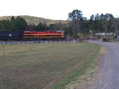 Alabama2014-4