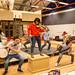 BFG ensemble_BFG Rehearsals 2014