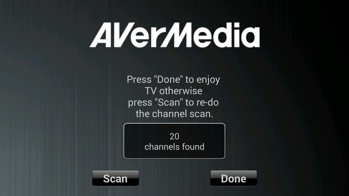 Screenshot_2014-10-22-17-06-03_AVerTV
