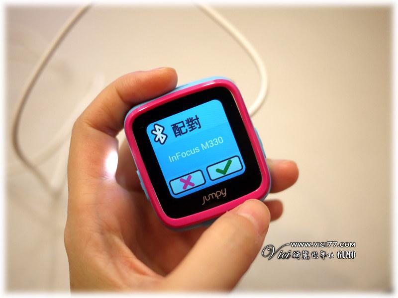 0623智能手錶037